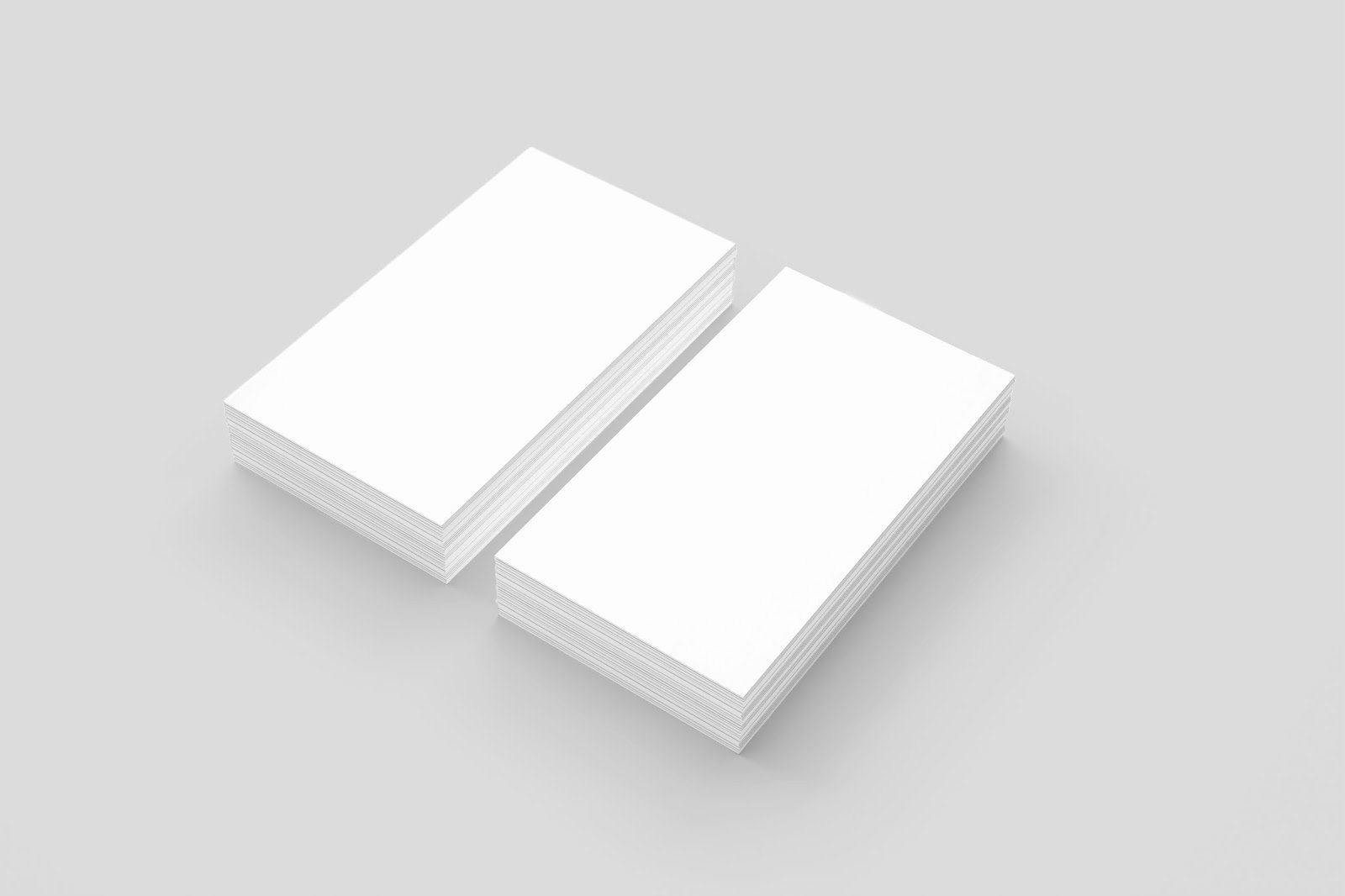 Business Card Template Blank Awesome Blank Business Cards Business Card Tips