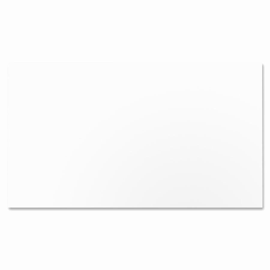 Business Card Template Blank Inspirational Blank Business Card Template