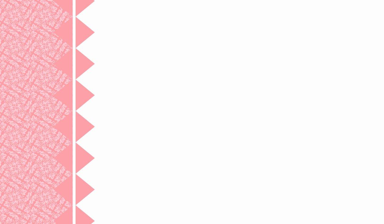 Business Card Template Printable New Printable – Business Card Template Iezombie Blog