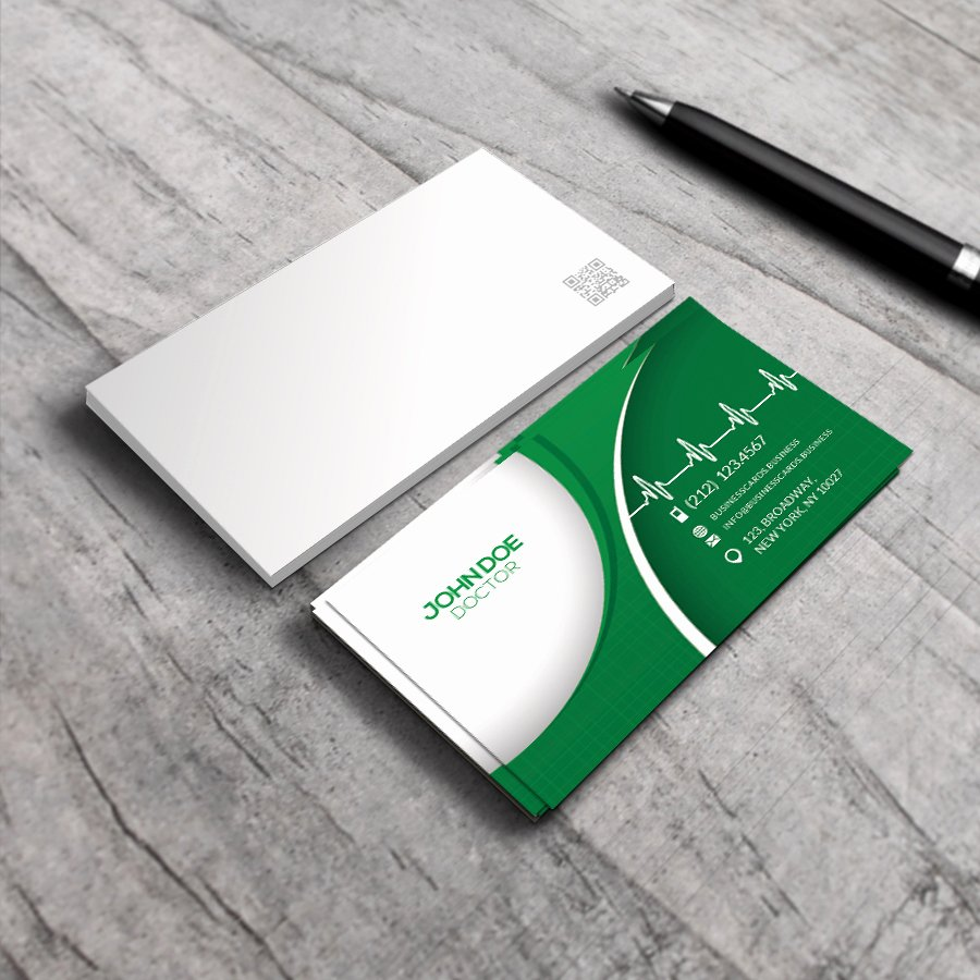 Business Card with Photo Template Luxury Free Business Card Templates Business Cards Templates