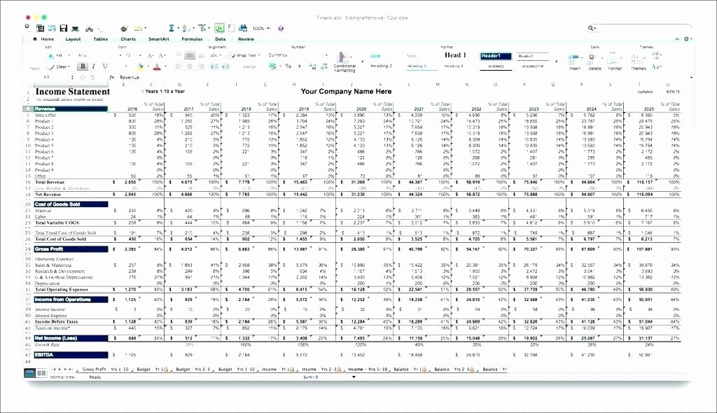 Business Case Template Excel Best Of Business Case Template Excel Simple Business Case Template