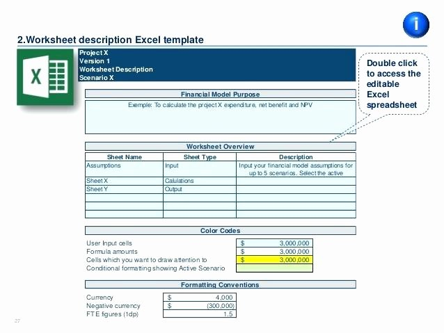 Business Case Template Excel Best Of Description Excel Template Sample Business Case – Azserver