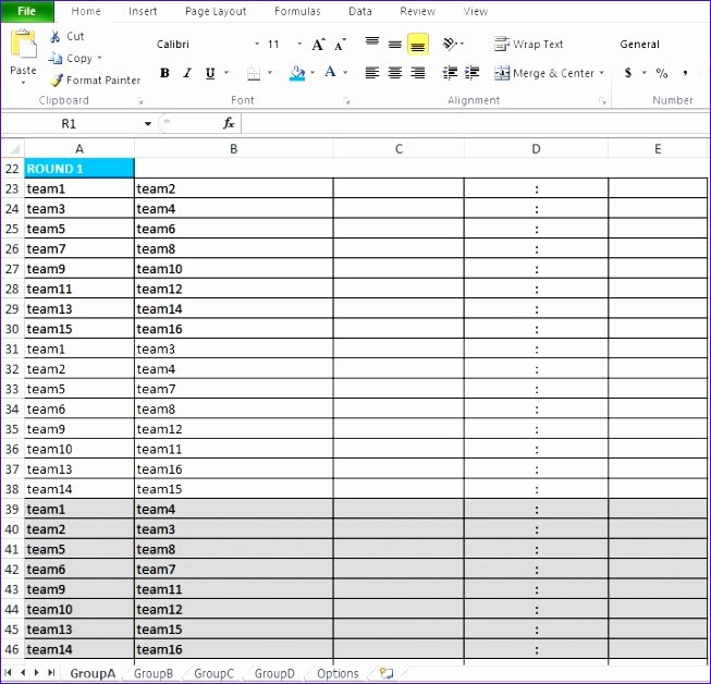 Business Case Template Excel Lovely 11 Business Case Template Excel Exceltemplates
