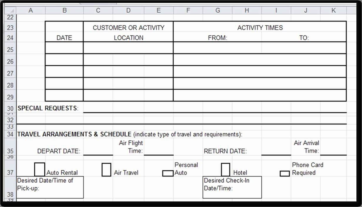 Business Check Template Excel Best Of Inspirational Personal Check Printing Template Excel