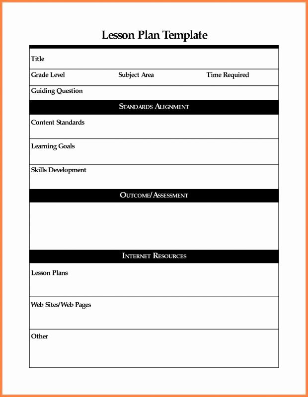 Business Check Template Excel Inspirational Blank Check Templates for Excel
