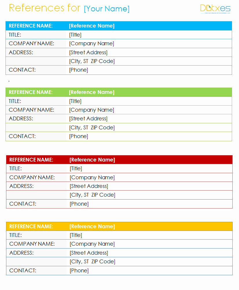 Business Contact List Template Elegant Address Contact List Template Book Business Letters