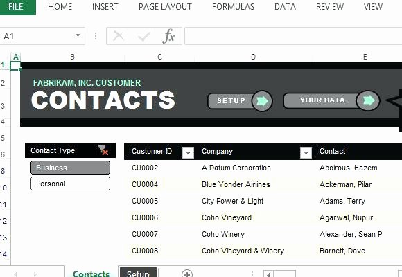 Business Contact List Template Fresh Emergency Phone Numbers List Template Printable Contact