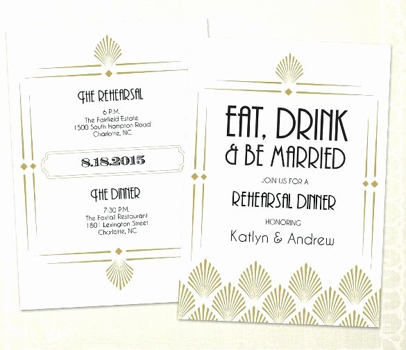 Business Dinner Invitation Template Beautiful formal Party Templates Pany Letter for tourist Visa