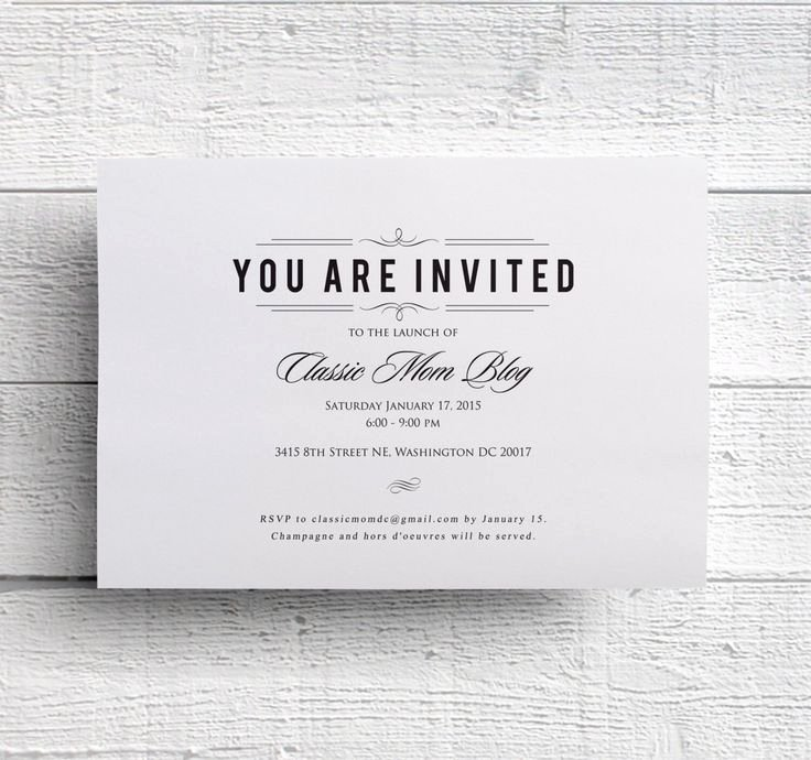 Business Dinner Invitation Template Beautiful Graduation Invitation Rehearsal Dinner Invitation