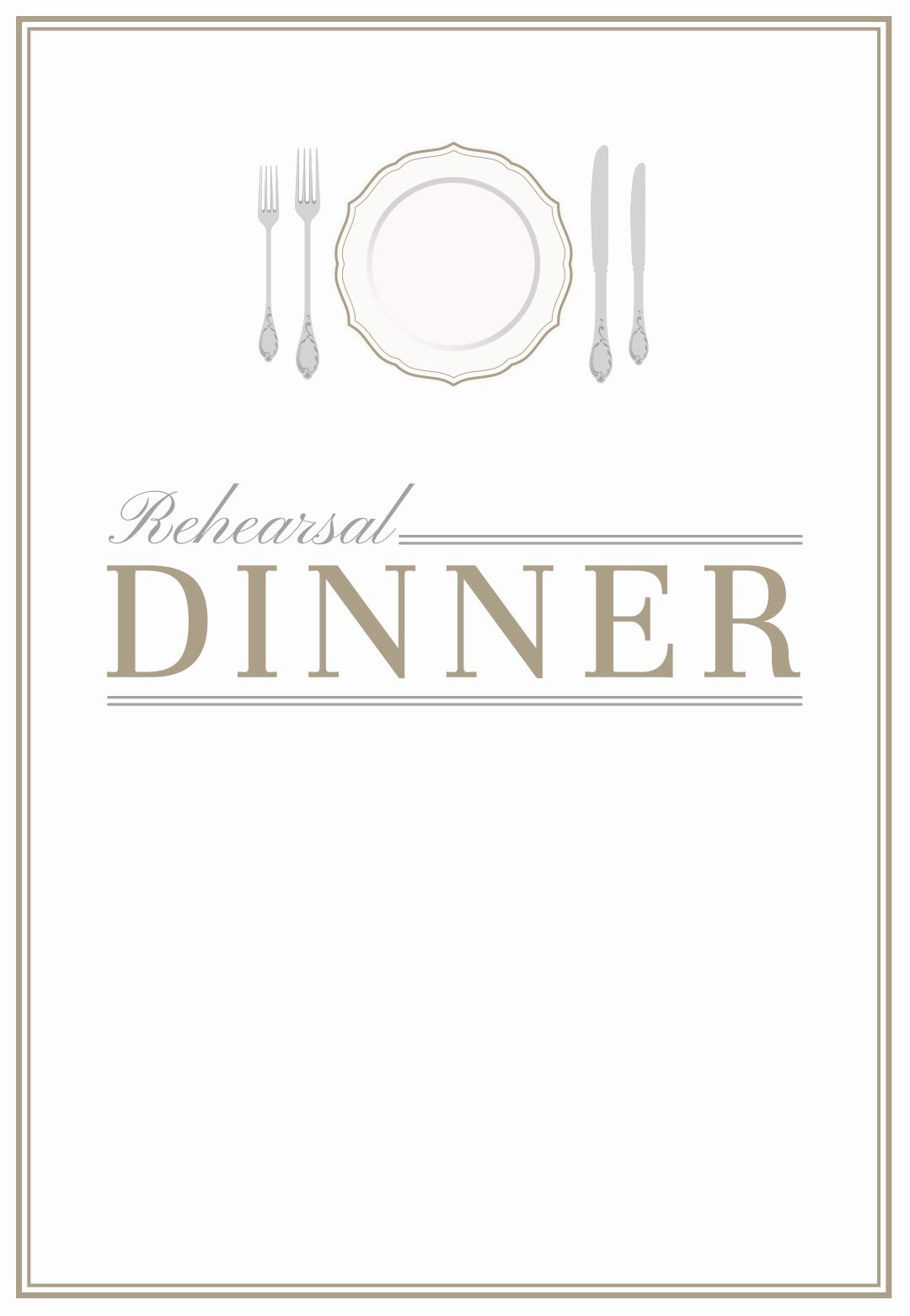 Business Dinner Invitation Template Inspirational Dinner Invitation Templates Free Printable Templates