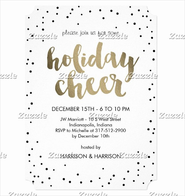 Business Dinner Invitation Template New 9 Business Dinner Invitations Jpg Vector Eps Ai