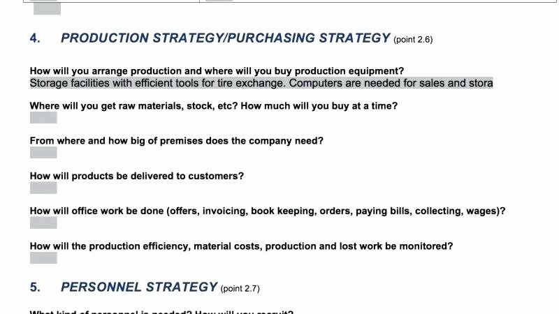 Business Exit Strategy Template Awesome Exit Strategy Example Business Plan – Blogopoly