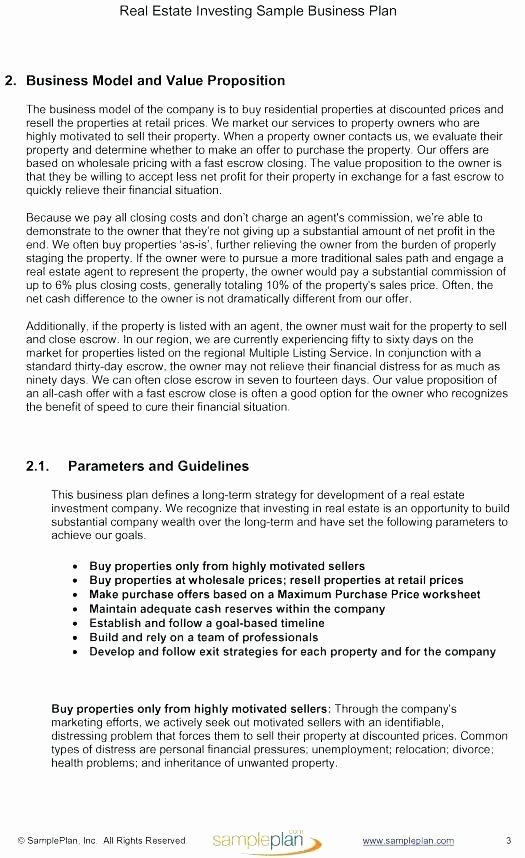 Business Exit Strategy Template Beautiful Business Plan Exit Strategy Business Plan Exit Strategy