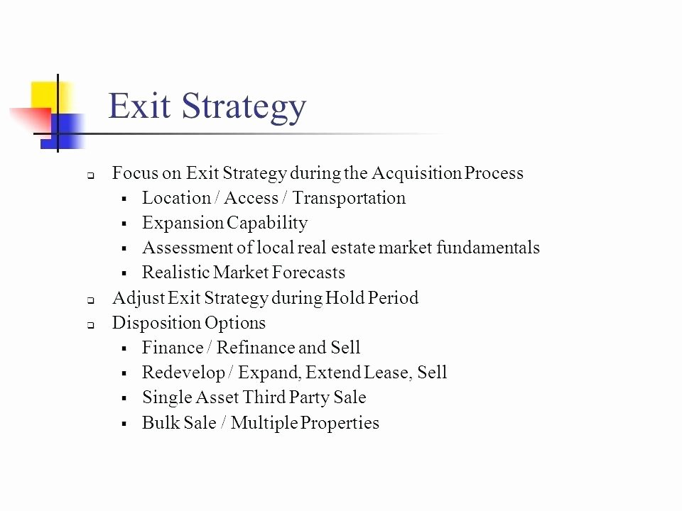 Business Exit Strategy Template Elegant Business Exit Strategy Template – Incloudefo