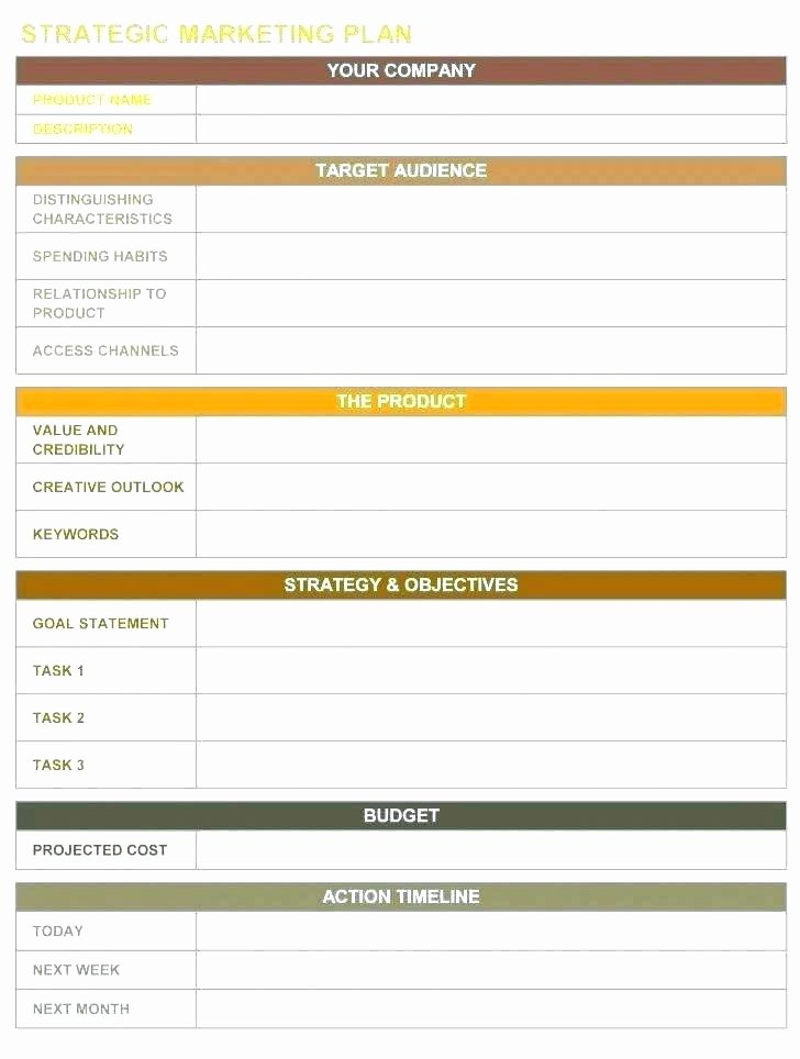 Business Exit Strategy Template Elegant Business Exit Strategy Template Strategy Business Plan