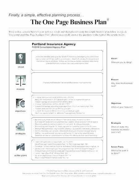 Business Exit Strategy Template Inspirational Exit Strategy Example Business Plan – Blogopoly
