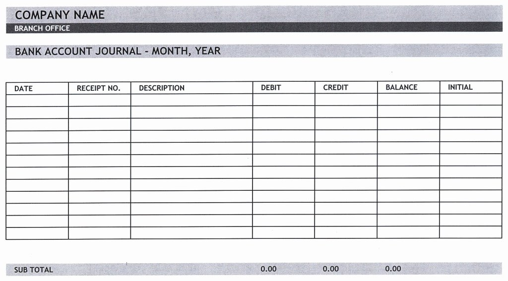 Business Expense Report Template Unique General Knowledge Library Expense Report Template