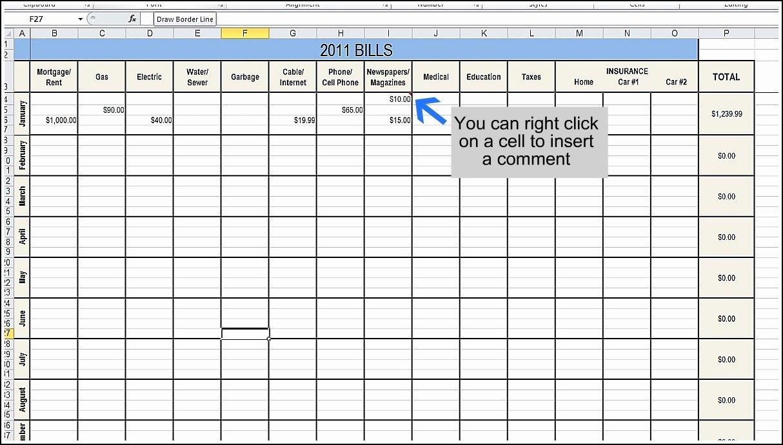 Business Expense Sheet Template Best Of Expense Tracking Spreadsheet Template Spreadsheet