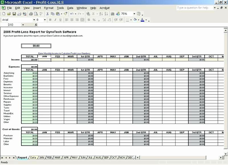 Business Expense Tracker Template Best Of Business Expenses Spreadsheet