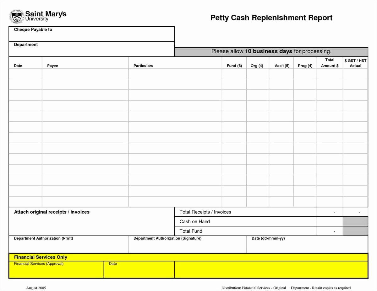 Business Expense Tracker Template New Business Expense Tracking Spreadsheet Spreadsheet softwar