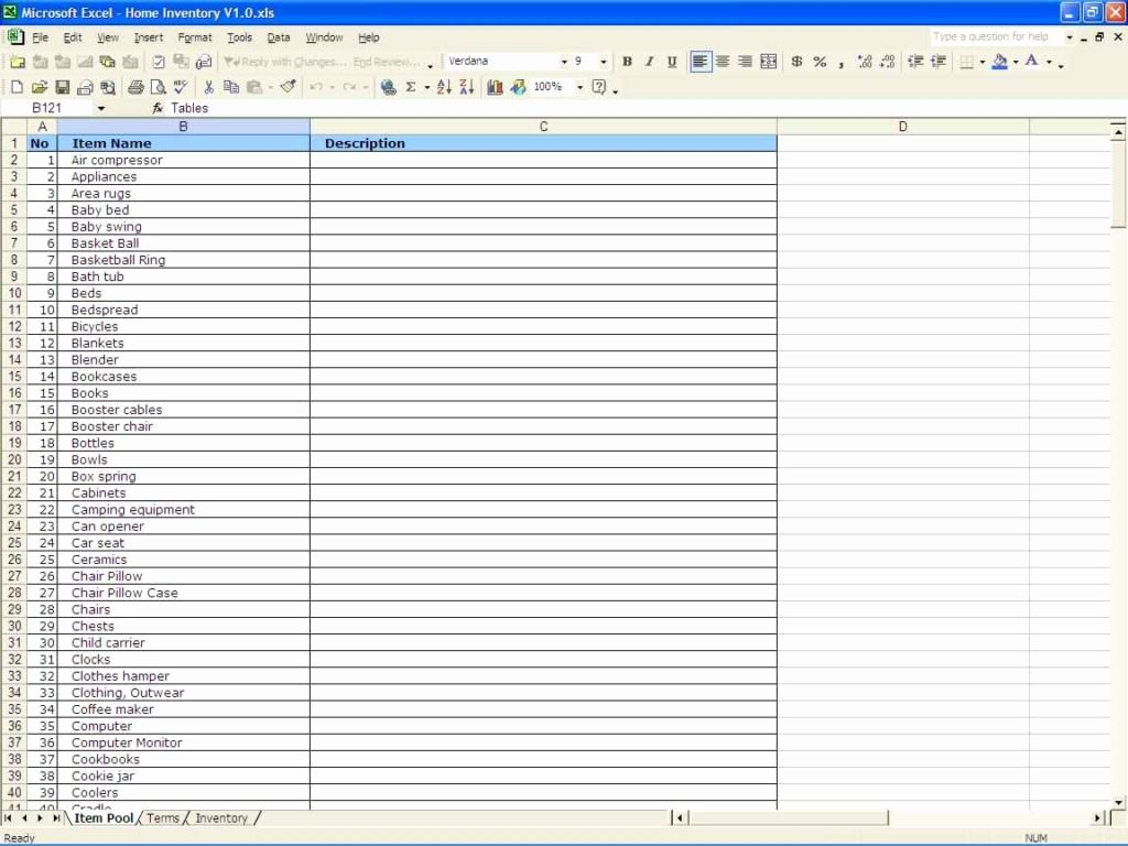 Business Expenses Excel Template Fresh Spreadsheet Templates Business Business Spreadsheet