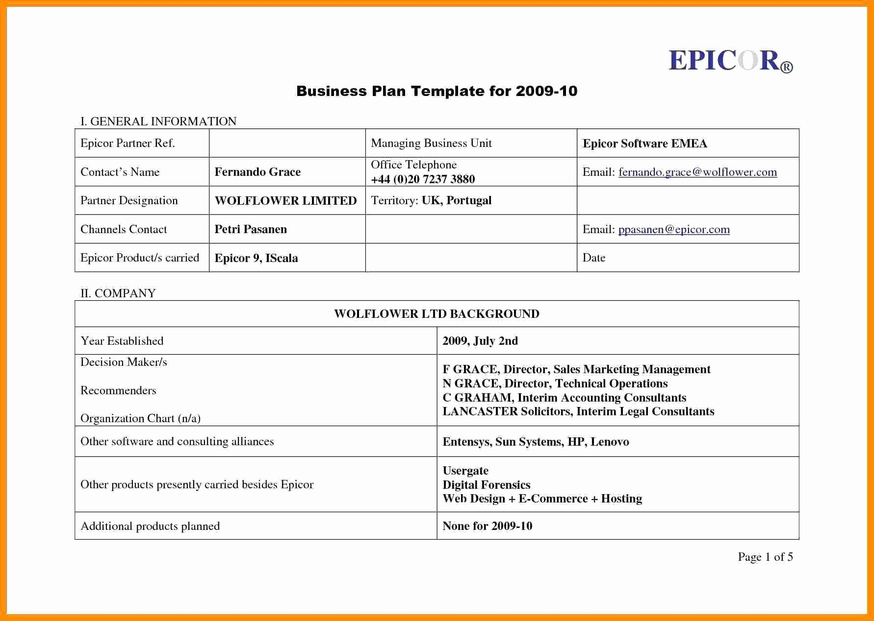 Business Intelligence Report Requirements Template Inspirational 96 Requirement Gathering Template Excel Requirement