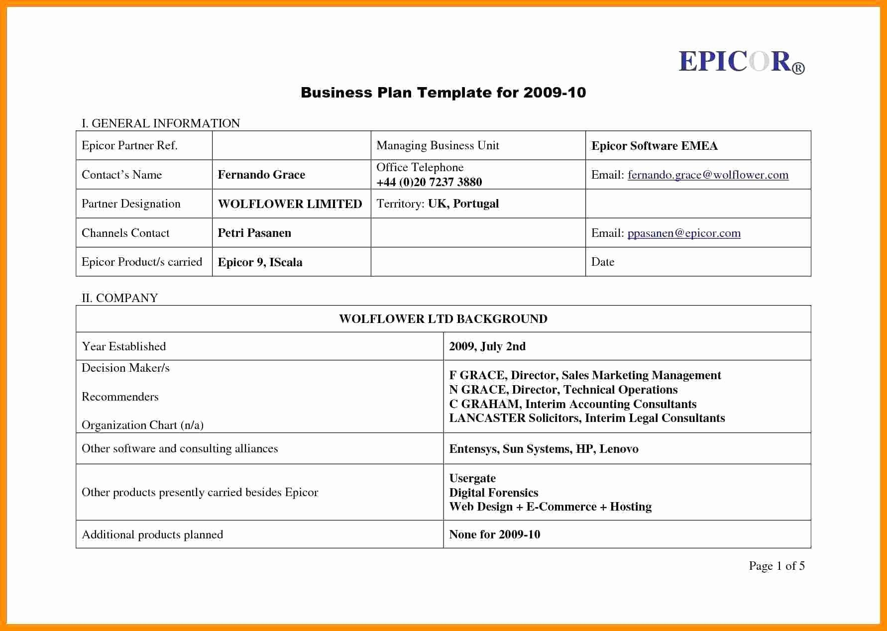 Business Intelligence Report Requirements Template Unique Business Intelligence Requirements Template New Valid