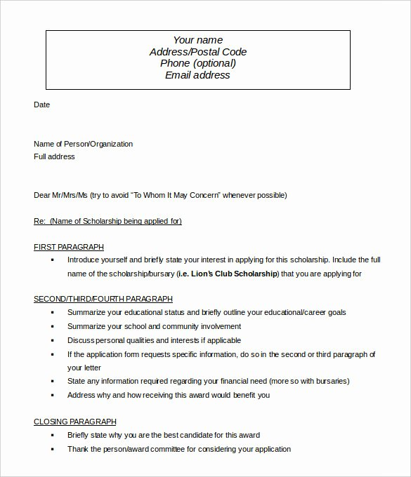 Business Introduction Letter Template Awesome 11 Letter Of Introduction Templates Pdf Doc