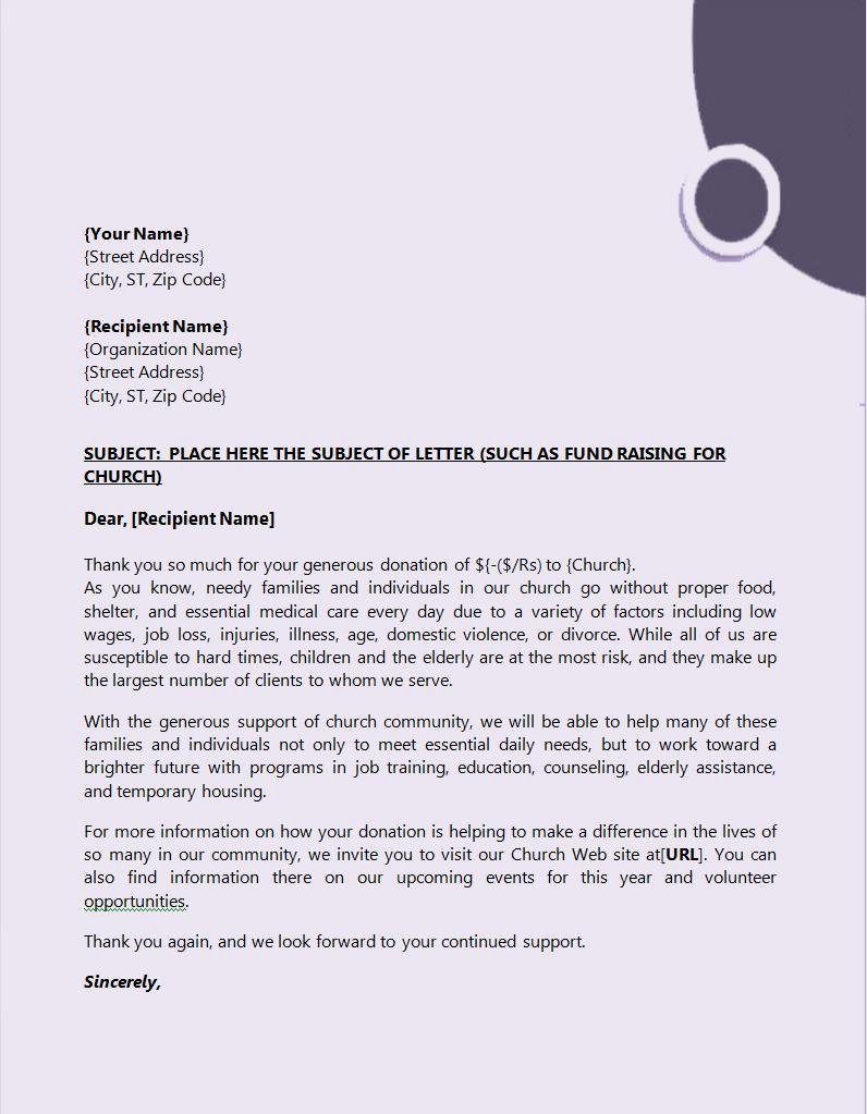 Business Letter Template with Logo New Sample Business Letterhead with Logo Sample Business