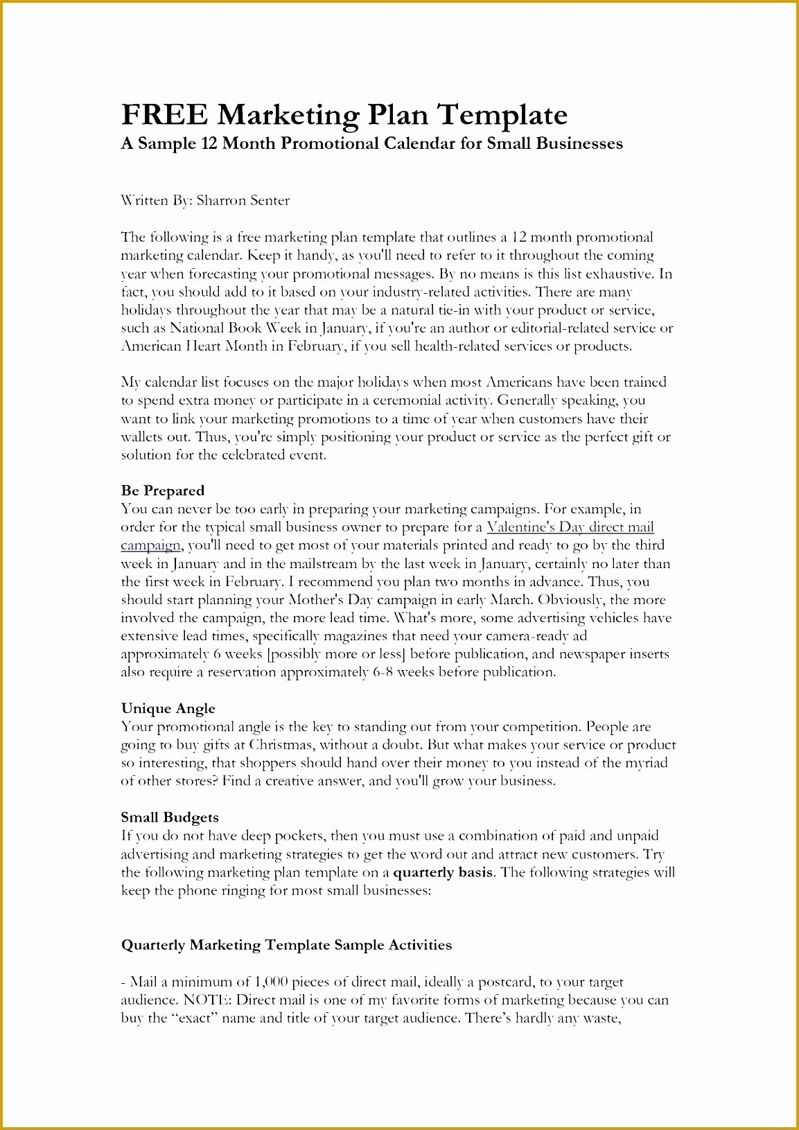 Business Loan Proposal Template Beautiful Template Business Loan Proposal Template
