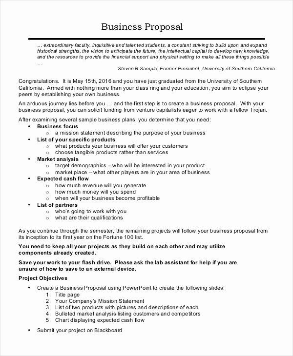 Business Loan Proposal Template Luxury Business Loan Proposal Template – Pewna Apteka