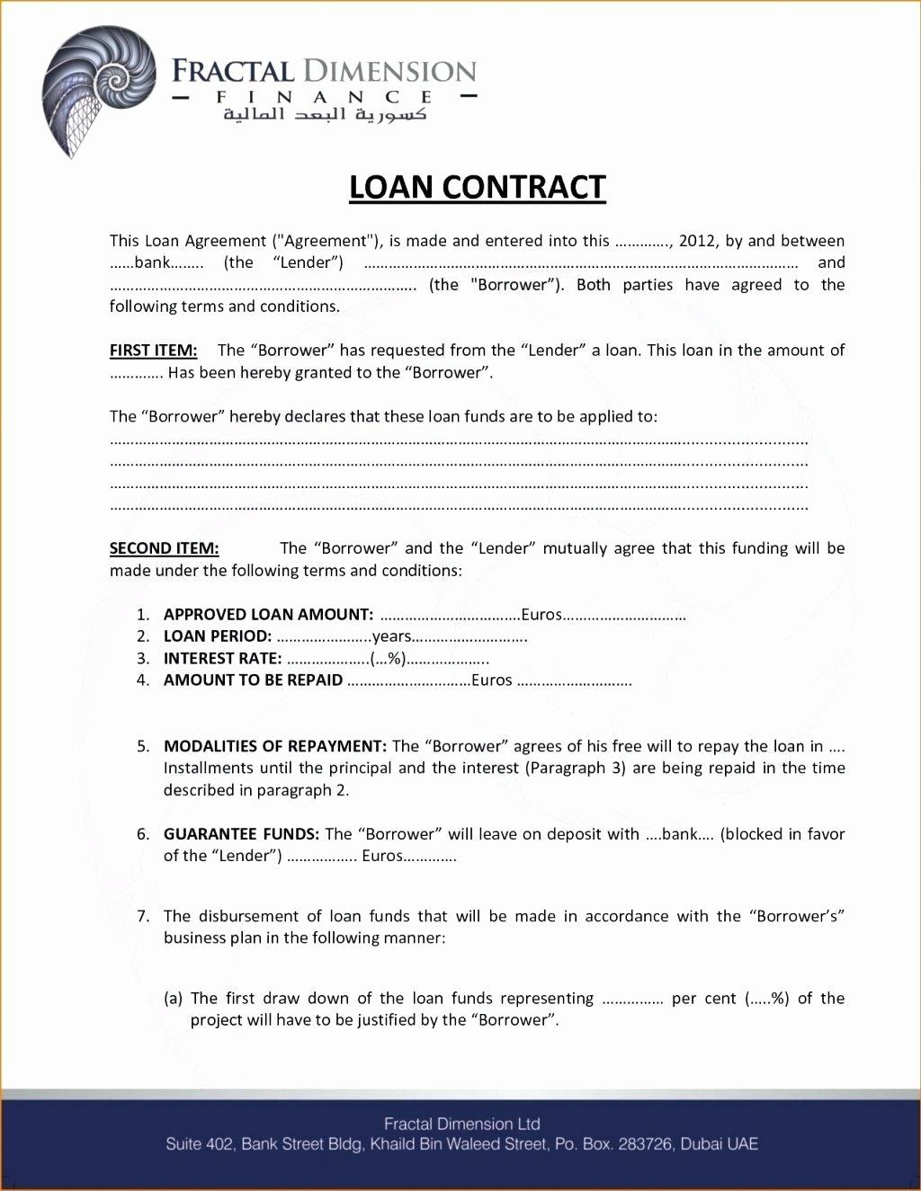 Business Loan Proposal Template Luxury Template Business Loan Template