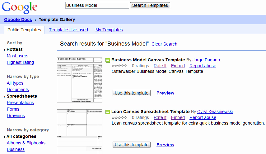 Business Model Canvas Template Word Lovely Business Model Canvas Template Word