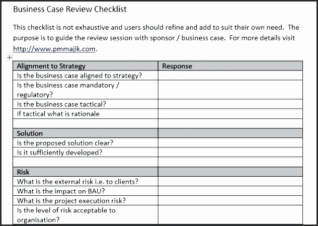 Business Moving Checklist Template Elegant Office Move Checklist Template – Bestuniversitiesfo