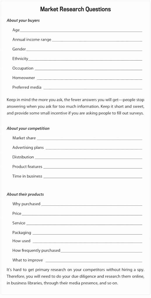 Business Moving Checklist Template Unique Business Moving Checklist – Tsurukame