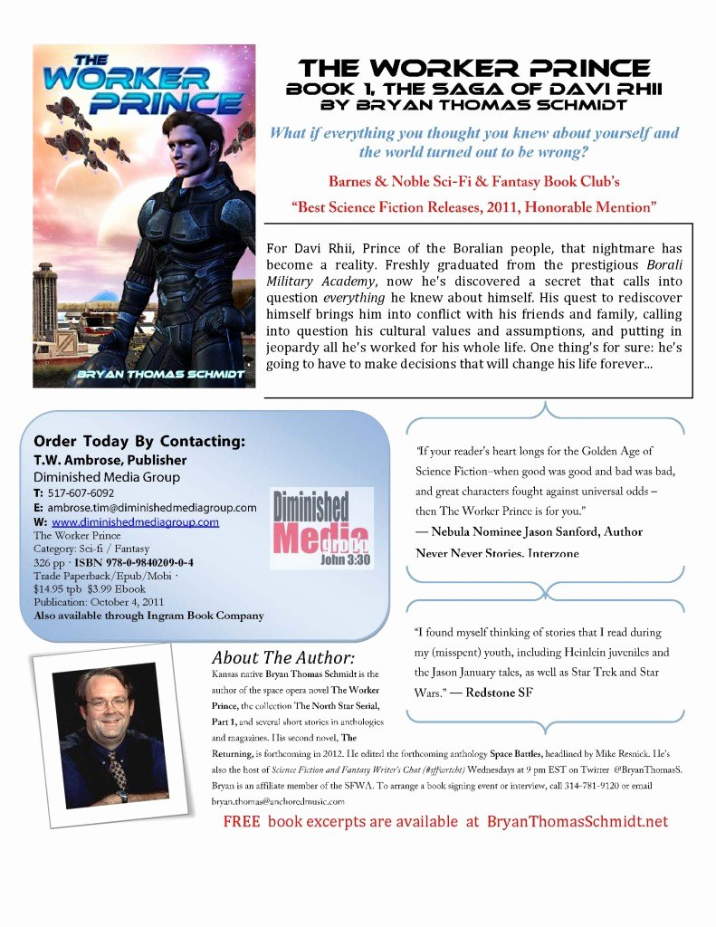 Business One Sheet Template Inspirational Write Tip why Your Book Needs A Sell Sheet & How to Make