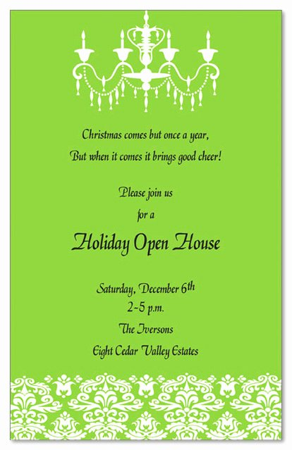 Business Open House Invitation Template Awesome 5 Best Of Business Invitation Wording Wedding