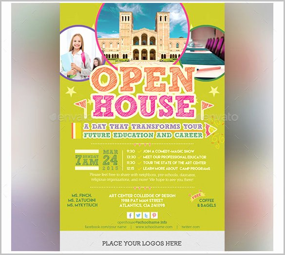 Business Open House Invitation Template Elegant 11 Open House Invitation Templates Free Psd Vector Eps