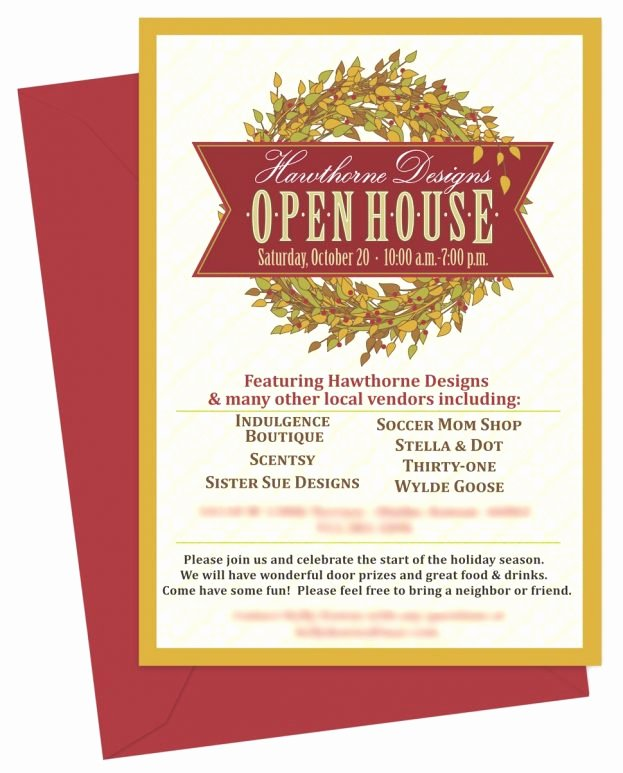 Business Open House Invitation Template Fresh Business Invitation Templates format Lease Agreement