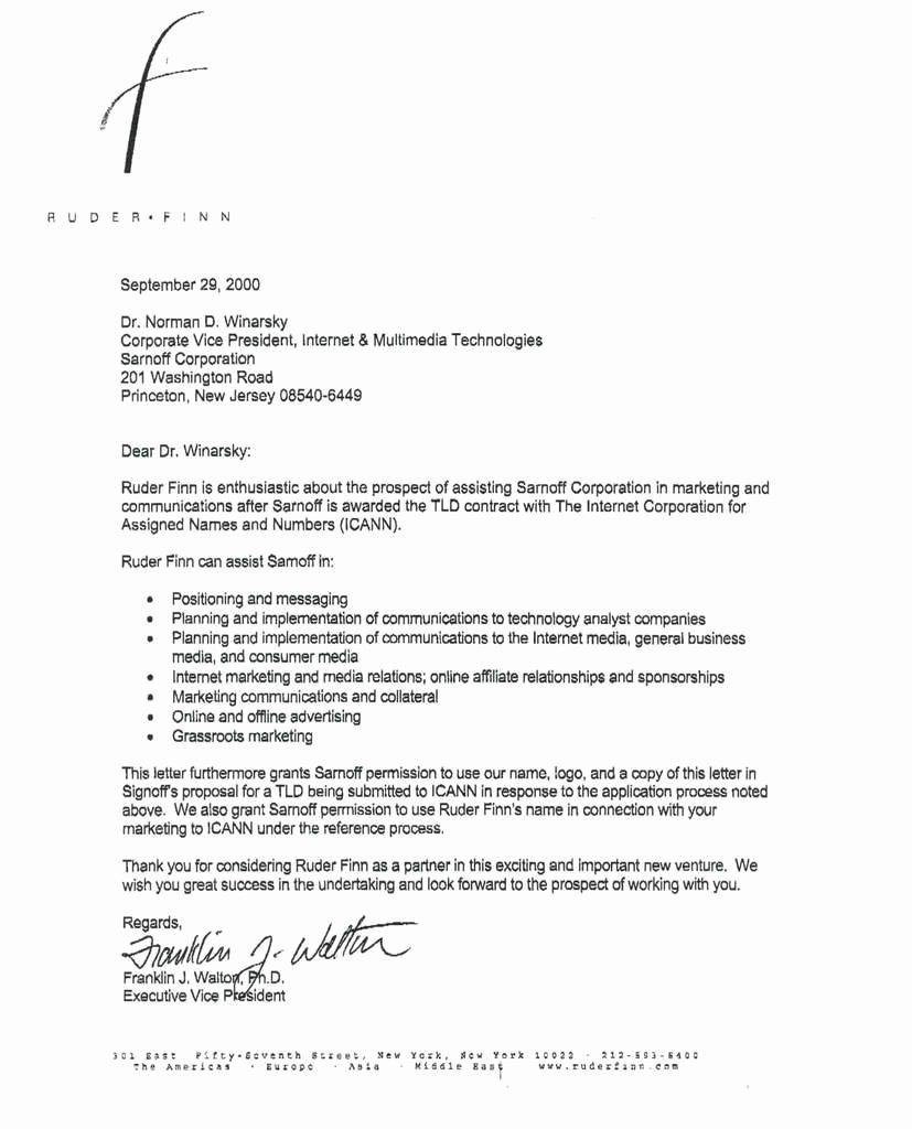 Business Partnership Separation Agreement Template Unique 50 Inspirational Business Partnership Separation Agreement