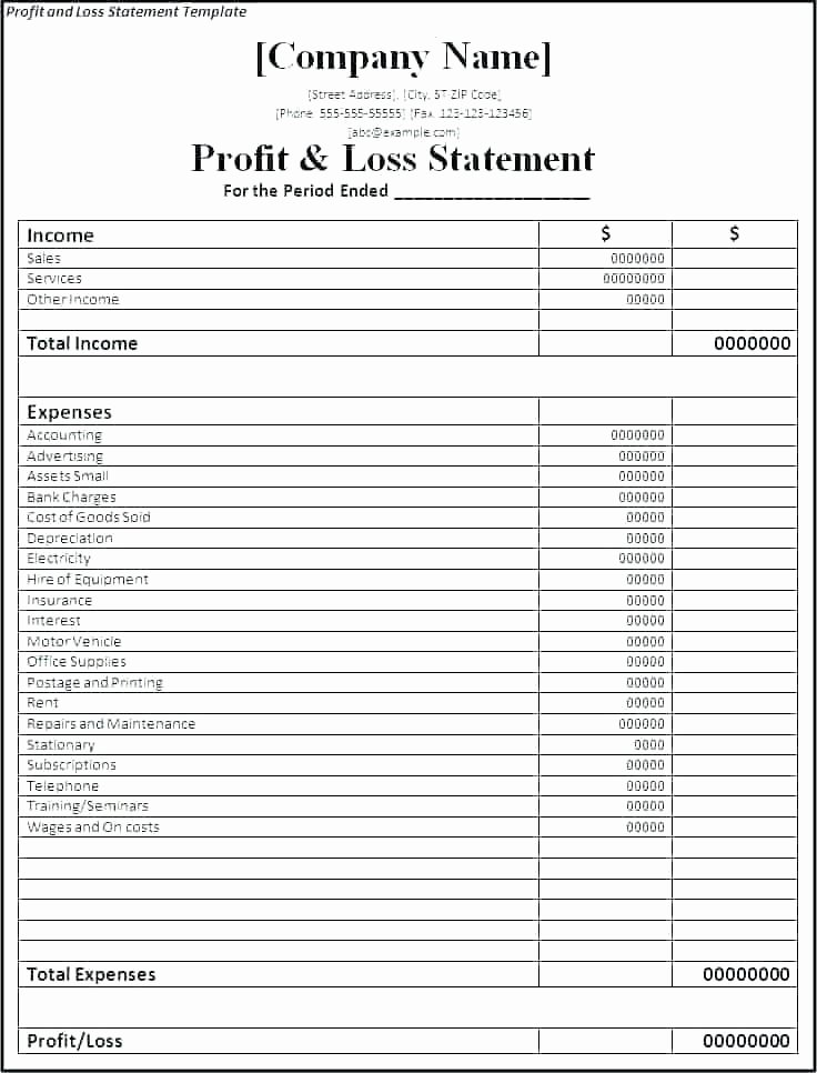 Business Plan Template Excel Awesome Business Plan Excel Sample Excel Templates for Business