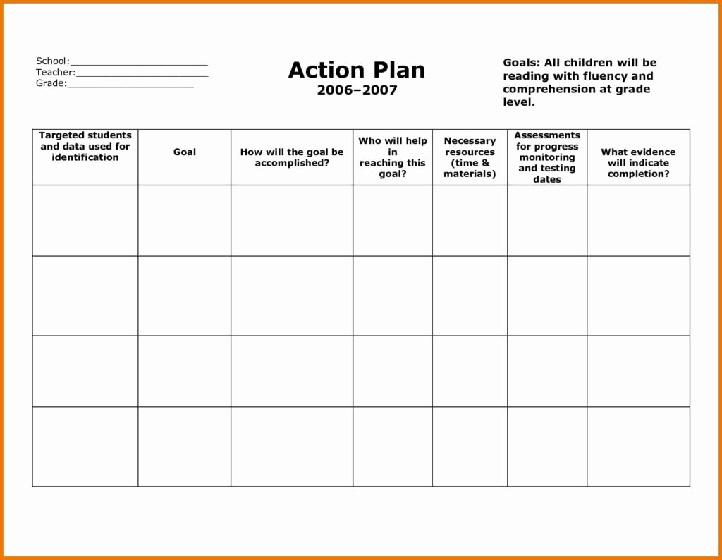 Business Plan Template Excel Awesome Business Plan Spreadsheet Template Spreadsheet Templates