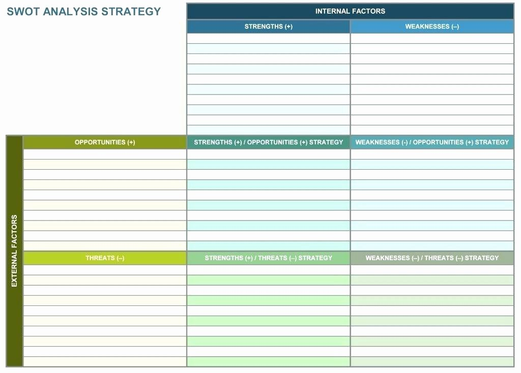 Business Plan Template Excel Luxury Business Plan Template Excel Spreadsheet Finance Templates