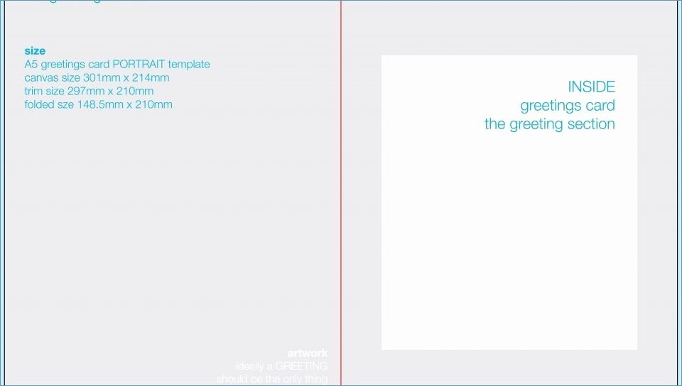 Business Plan Template Pages Mac Awesome Business Card Template for Mac Free Pages Download