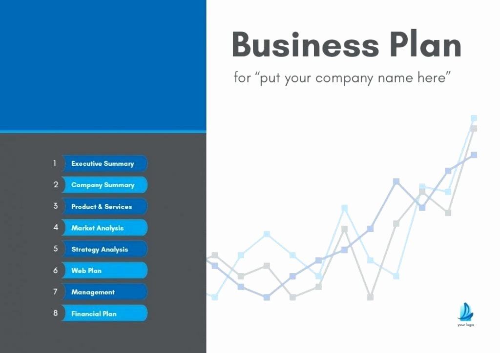 Business Plan Template Pages Mac Beautiful Apple Business Plan Pdf – Blogopoly