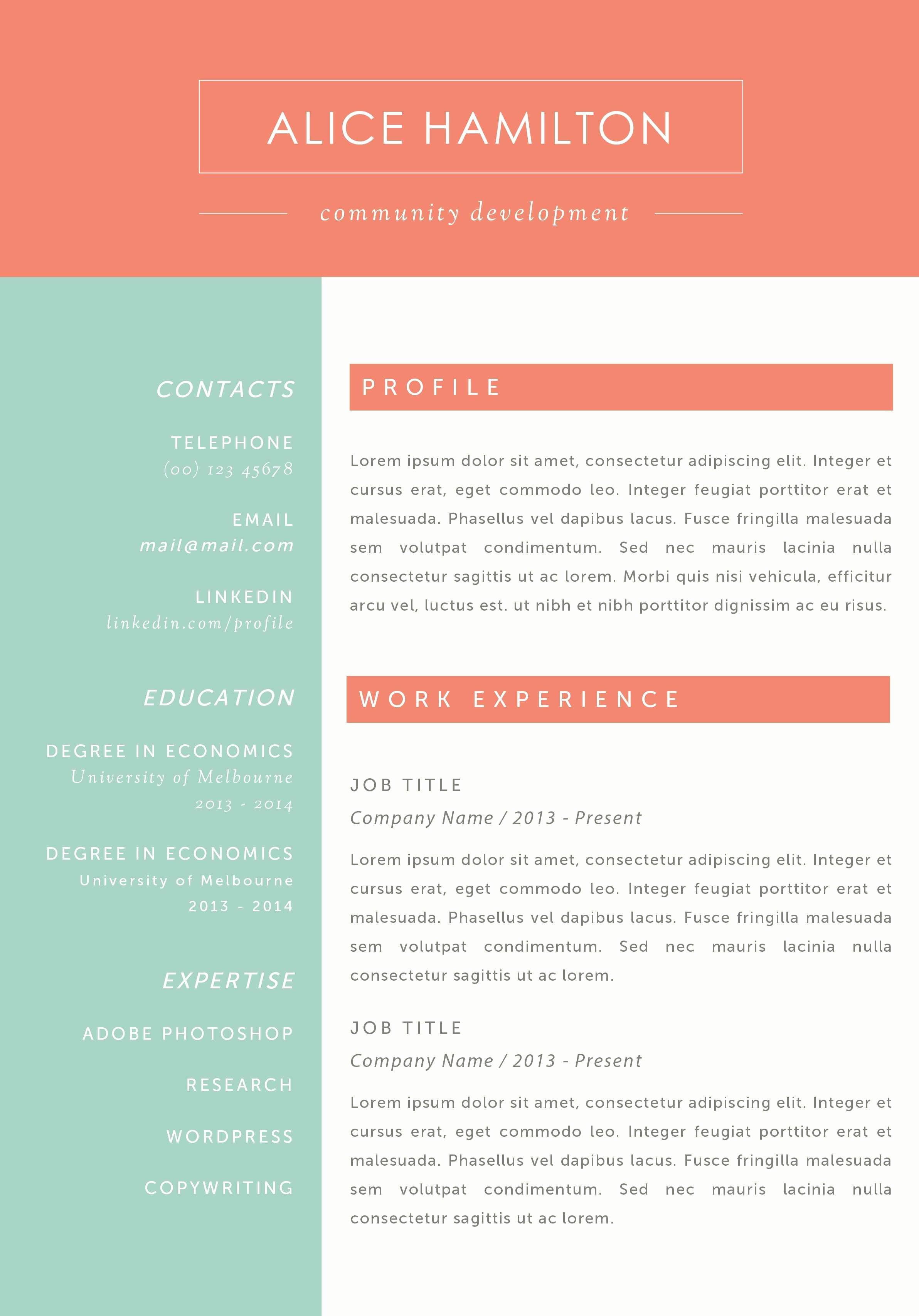 Business Plan Template Pages Mac Best Of Business Card Template Pages Mac Professional