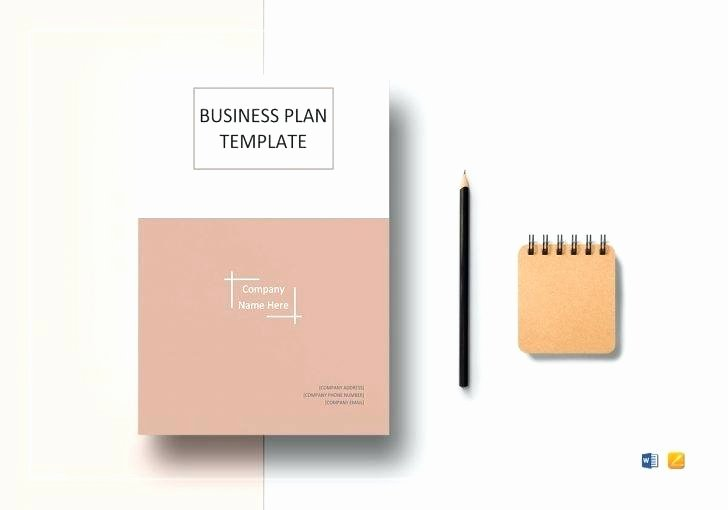 Business Plan Template Pages Mac Best Of Business Plan Google Docs Business Plan Template In Word