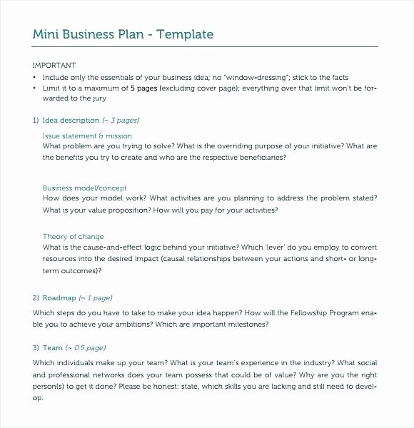 Business Plan Template Pages Mac Elegant Business Plan Pages Business Plan Template Financial