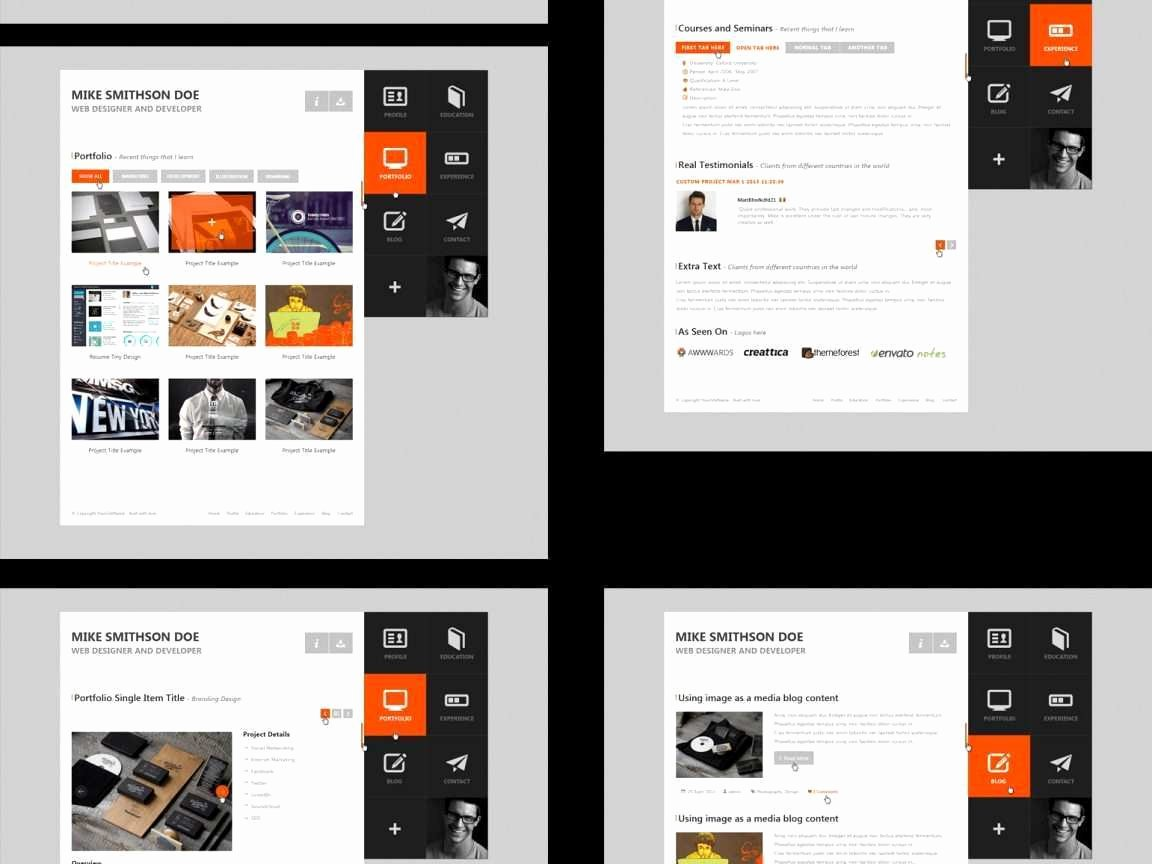 Business Plan Template Pages Mac Lovely Business Card Template Pages Mac Professional