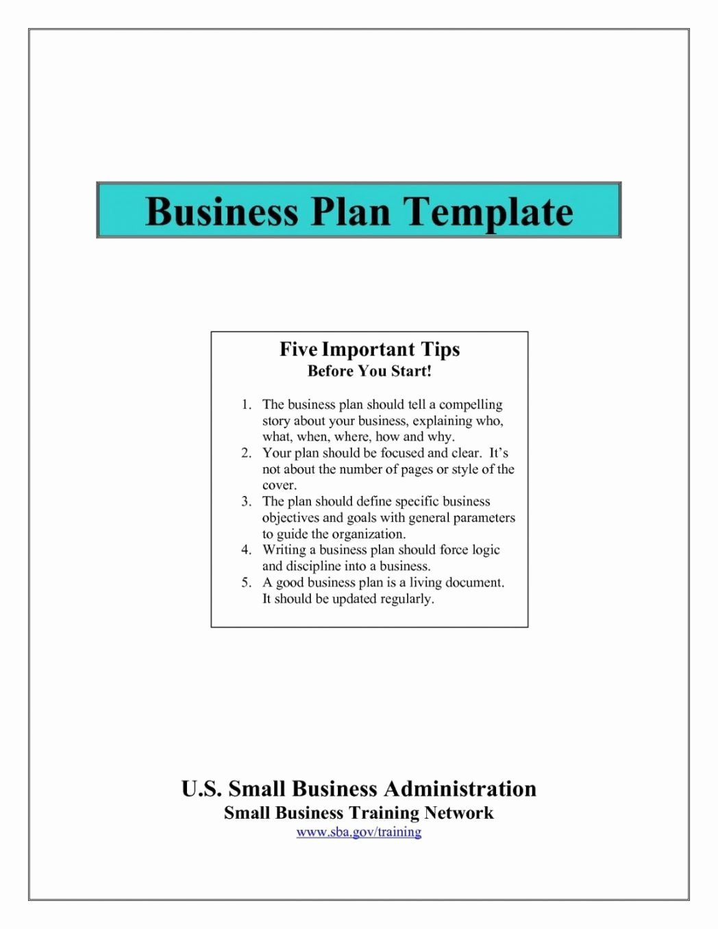 Business Plan Template Pages Mac Lovely Business Plan Template Mac Pages